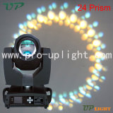 Disco Light 200W Moving Head Beam Stage Light