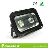 100W LED Flood Tunnel Light with 3-5yearswarranty
