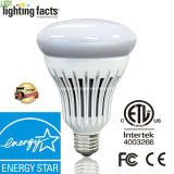 High Lumen Output Dimmable E26 R30/Br30 LED Light Bulb