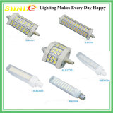 LED Corn Lamp Sleco