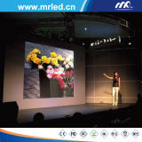Wholsale P5mm Indoor LED Display for Advertising (480*480)