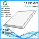 Factory Price Office Recessed 60X60cm LED Panel Light Dimmable