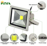 Waterproof Outdoor 50W COB LED Flood Light
