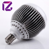 CE Certified Cool White 50W LED Light Bulb (YL-BL170A-50W)