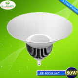 Hot Style 80W LED High Bay Light with CE, RoHS