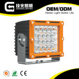 100W 7300lm Car LED Work Light
