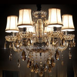 Traditional Crystal Chandelier /Ceiling Lamp Lighting