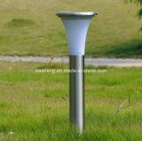 Modern New Design Lawn Light, Energy Saving Lawn Lamp