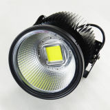 High Brightness Outdoor Project IP65 300W LED High Bay Light