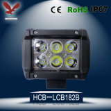 The Best Price LED Work Light for Car (HCB-LCB182B)