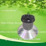 Warehouse LED High Bay, 200W LED High Bay Light