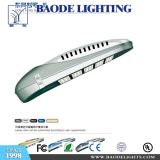 Outdoor LED Lamp Light (BDLED05)