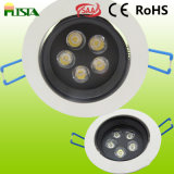 Low Voltage 5W LED Recessed Ceiling Lights (ST-CLS-B01-5W)