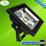 2016 New Super Quality Outdoor LED Flood Light