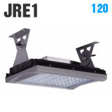 LED Industrial Lighting (JRE1-120) High Quality LED Tunnel Light