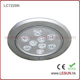9W 18W High Power LED Down Light for Jewelry Store / Diamond Shop / Cloth Shop