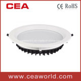 7W SMD2835 LED Down Light