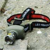 Q5 Headlamp (DS-015)