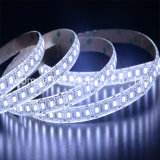 Flexible Waterproof 2835 LED Strip Light That Made in China