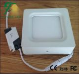 24W Square LED 24W Square LED Panel Light/Ceiling Light