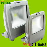 10W LED Outdoor Flood Lights with Waterproof and Dustproof