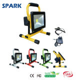 LED Portable Rechargeable Work Light