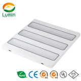 Competitive 24W LED Panel Light