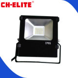 LED Flood Light 20W 5 Years Warranty Flood Light