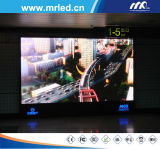 2015 Mrled P10 Staium LED Display/LED Display Factory