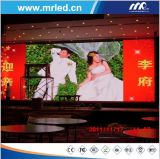 SMD Indoor P10 Wedding LED Display