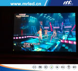 Indoor HD P12 LED Display for TV Show