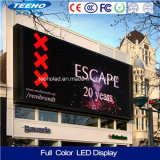 Wholesale Outdoor P12 DIP Full Color LED Display
