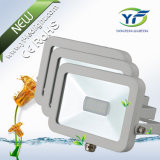 10W 2700-6500k 630lm Outdoor LED Flood Light