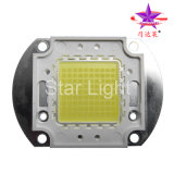 100W High Power LED Lamp/Light (SLH01Y2B100W160)