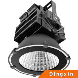 AC Outdoor 250W High Bay LED Light