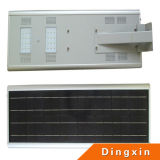 25W All in One Solar LED Light with 2 Years Warranty