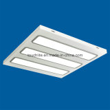 Mounted Grille LED Panel Light