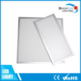 Super Brightness 40W Battery Operated LED Light Panel
