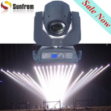 DMX 512 230W 7r Beam Sharpy Moving Head Light