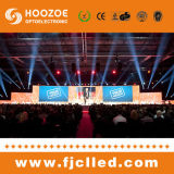 Wholesale LED Manufacturer Amazing Show of Indoor Full Color LED Display