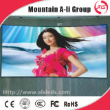 Wholesale P5 Indoor Full Color Module LED Panel, LED Video Wall