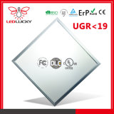 UL Approved LED Panel/LED Panel Light