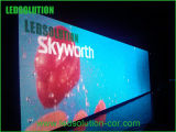 P5 Super Light HD LED Screen Panel P5 for Indoor Show Rental LED Display