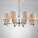 Modern Pendant Lamp Chandelier with CE Certificate (SL2013-8)