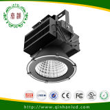 300W High Power LED Industrial High Bay Light with LG LEDs