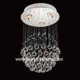 Modern Crystal Chandelier for Home, Dining Room 5075