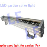 IP 65 White Color 36PCS 2622 5700k LED Wall Washer Light/Outdoor LED Wall Light/LED Linear Light with Factory Price