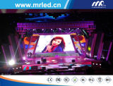 P6mm Full Color Indoor LED Display for Advertising LED Board