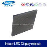 Hot Sale! P2.5 Indoor Full Color SMD LED Display