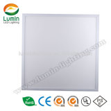 Dimmable 30W LED Panel Light